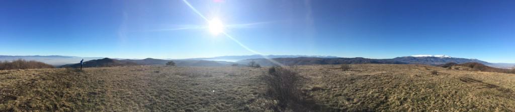 panorama_2