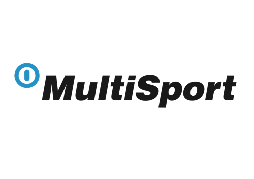 MultiSport_-1.png
