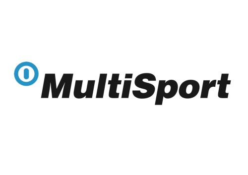 MultiSport_-1.png